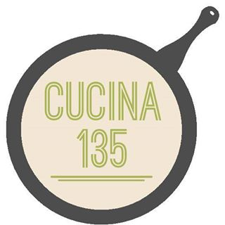 cocina 135