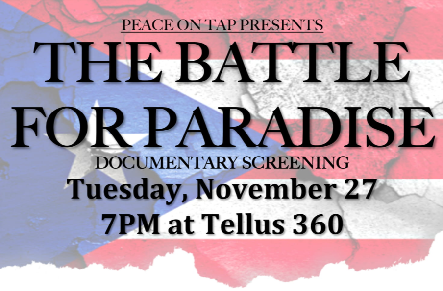 "<span class=""hpt_headertitle"">Documentary Screening: The Battle For Paradise</span>"