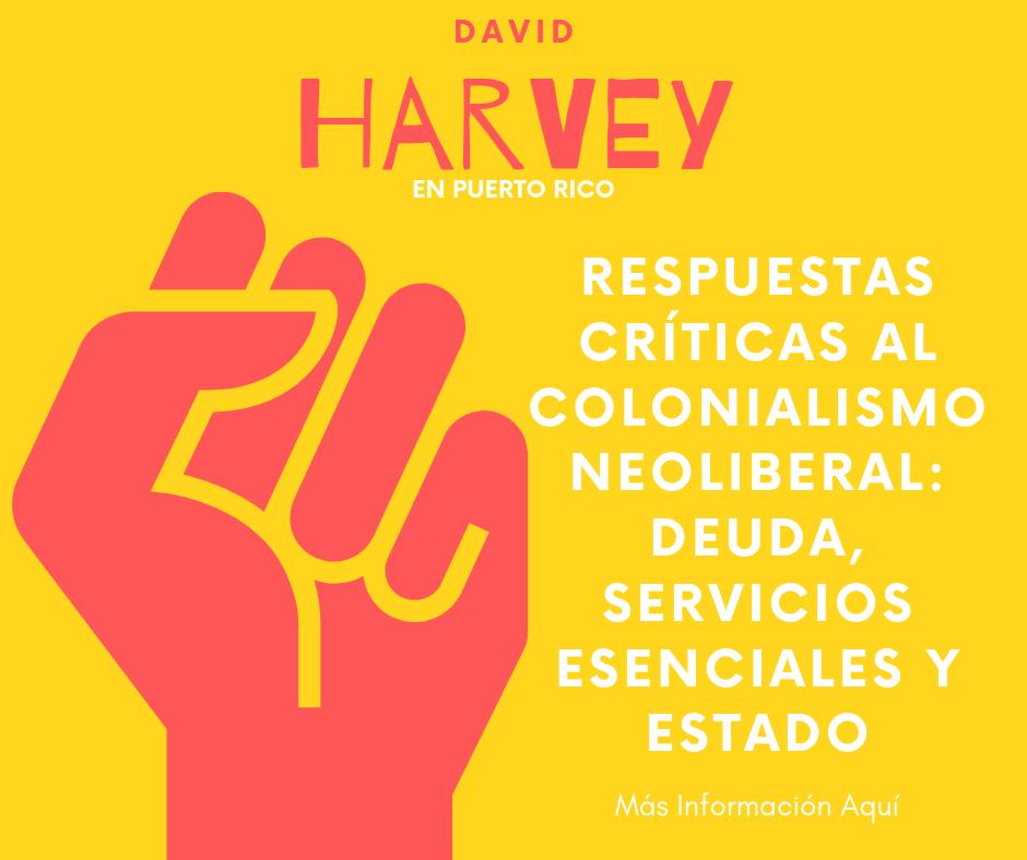 """<span class=""""hpt_headertitle"""">Respuestas Críticas al Colonialismo Neoliberal: Deuda, Servicios Esenciales y Estado</span>"""