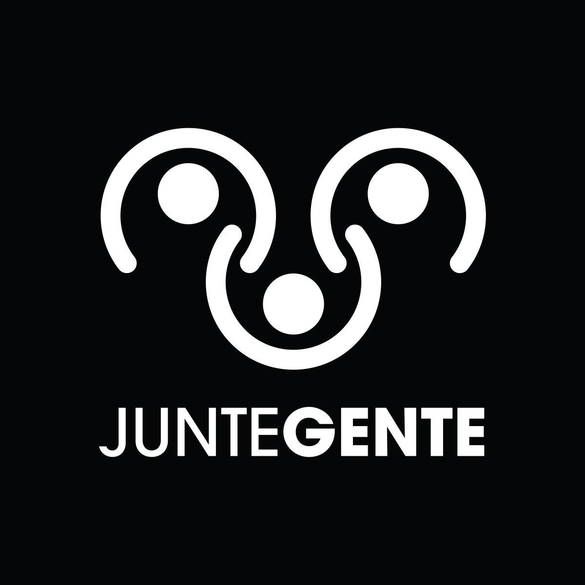 JunteGente